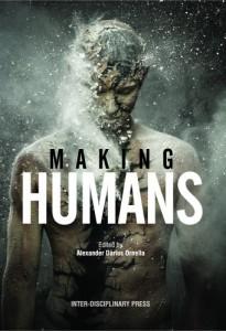 MakingHumans